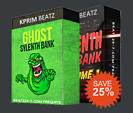 Kprim Bundle